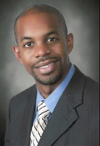 Dr. Sidney Hankerson  Columbia University Medical Center